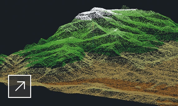 surfaces-point-cloud-tools