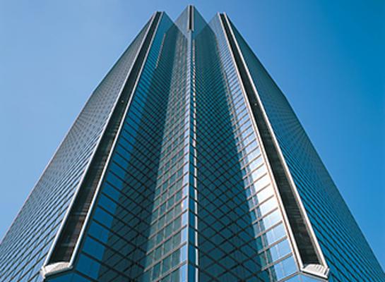 Tòa nhà Daikin