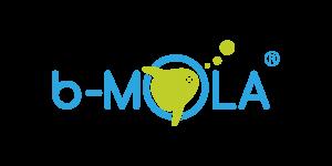 Máy lọc khí diệt khuẩn b-MOLA